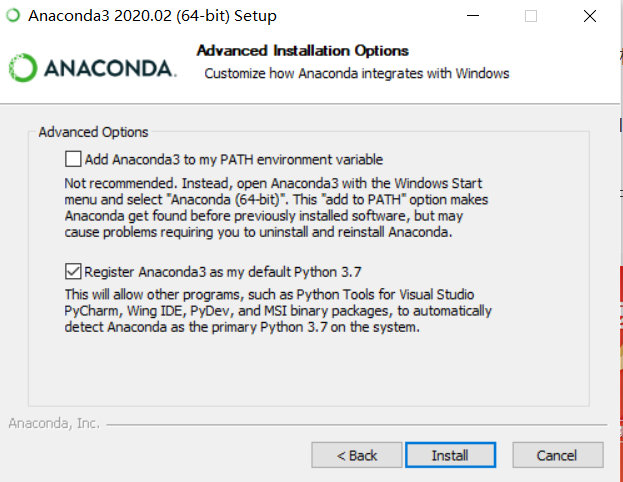Accelerating support of tensorflow 2.1 + GPU training model in Windows Environment