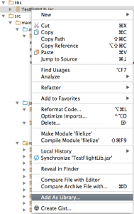 Android Studio vs Eclipse: What you need to know | Develop Paper