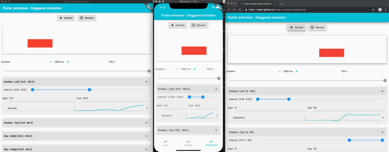 Flutter Weekly Issue 62