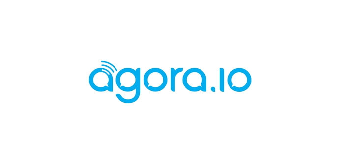 Voice network Agora has applied for IPO in the United States, and more than 180000 applications have been registered on its platform