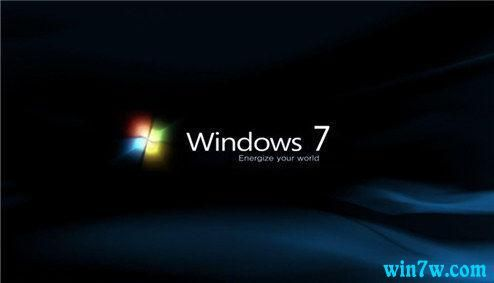 The method of installing language pack in Windows 7 System -- win7w.com