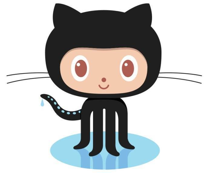 GitHub star attraction - 2000 + star experience in one year