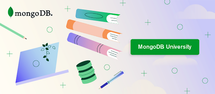Mongodb certification opens free activities, and big gift bags can be received!