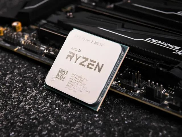 Is bigger CPU cache better? What pits have you stepped on?