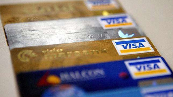 How to help banks build anti fraud model