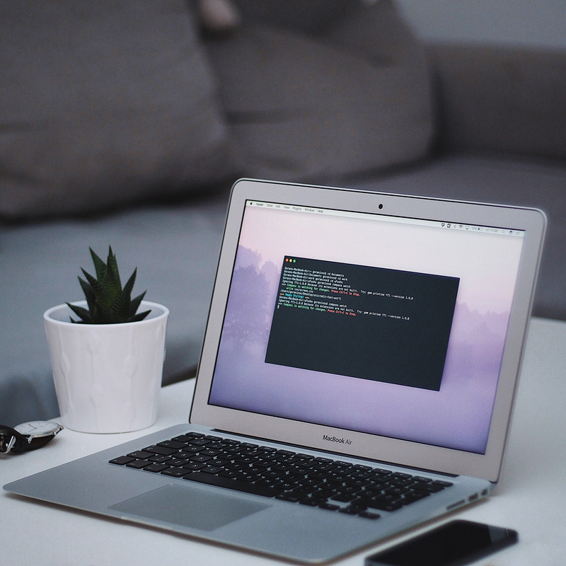 Practical use of JavaScript to make your own command line (CLI tool) from scratch
