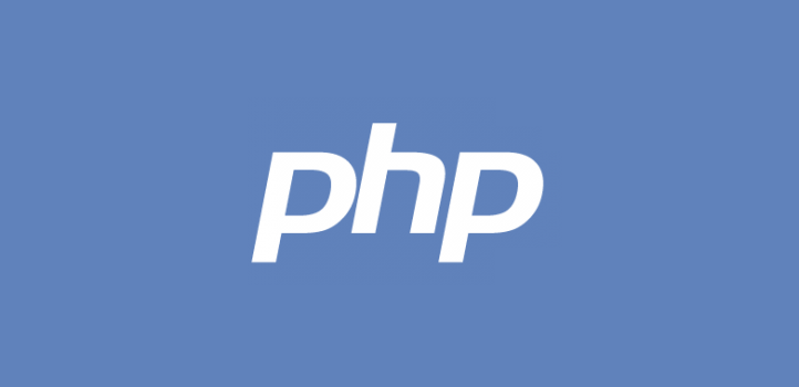PHP 7 4 New Grammar: Arrow Function | Develop Paper