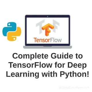 Programmer Selection: TensorFlow and ML Top 5 Courses
