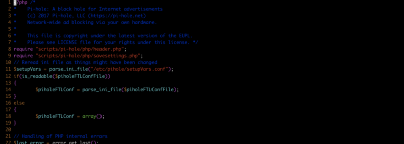 Talking about shell parameter extension from cve-2020-8816