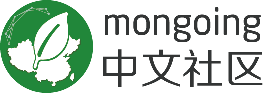 Mongodb technology from 0 to 1+