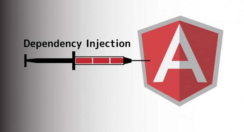 Master the dependency injection of angular2