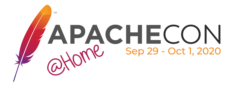 Apache con is coming, and Apache pulsar is gathering
