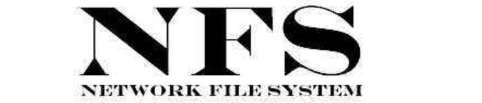 Configuring NFS file sharing service on Linux system