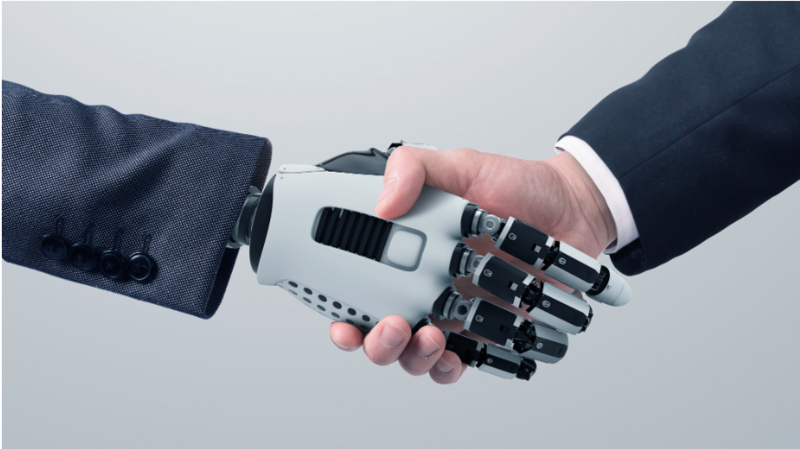 In the age of AI, what's your career? 99% can't face it!