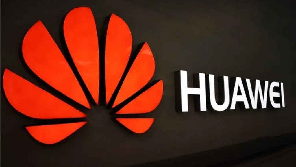 250 million! Huawei set up a new company!