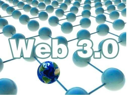 Value of new netizens in distributed blockchain architecture in Web3.0 Era