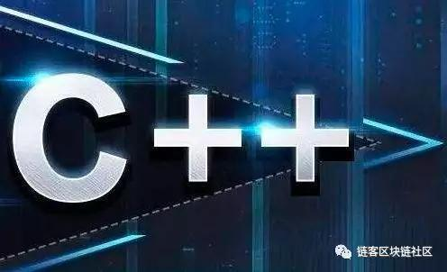 With so many computer programming languages, which are suitable for blockchain technology development?