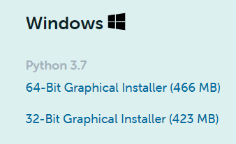 Windows the simplest three line command to install tensorflow GPU Version (using Anaconda) does not need to install CUDA yourself