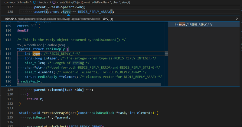 Dry goods: use these 13 vscode plug-ins, and increase working efficiency by 10 times