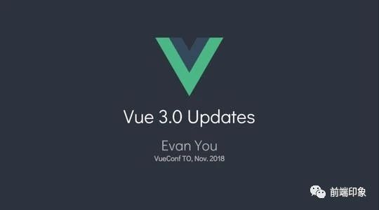 Quickly use the latest 15 common APIs of vue3