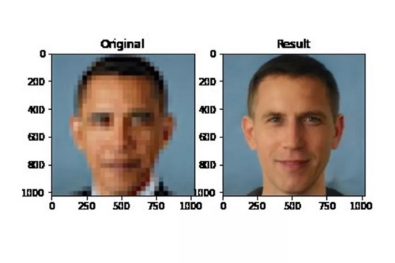 I was sent to prison by AI facial recognition system, and Google wanted to completely abandon its support for 32 bits
