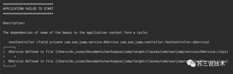 Why does spring use level 3 caching to solve circular dependency?