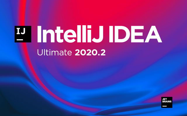 IntelliJ idea 2020.2 officially released, many highlights, there are always a few can help you improve efficiency