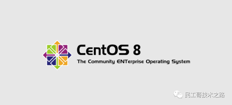 CentOS is dead! Which do we use? Ubuntu or Debian