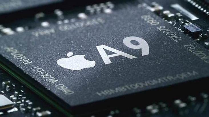 Use asdk performance tuning - improve the rendering performance of IOS interface