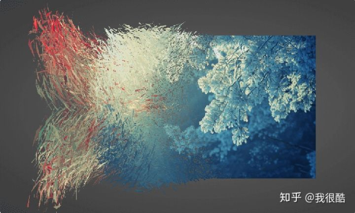 You must see 10 Amazing CSS 3D effects
