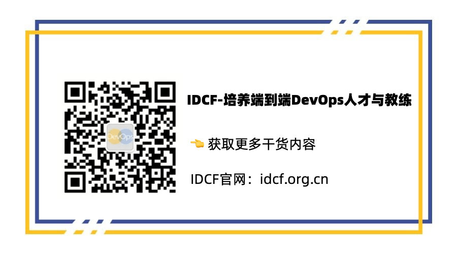 Are you right about container image security| IDCF