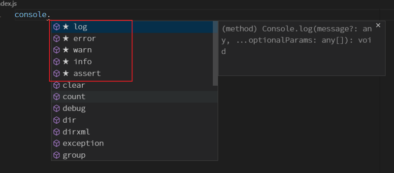 Vscode and its plug-ins