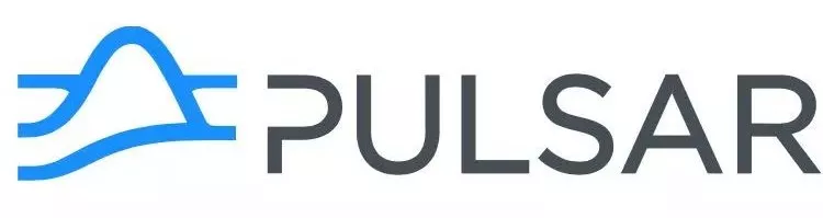 Technical Expert: Why did we finally choose Apache Pulsar to
