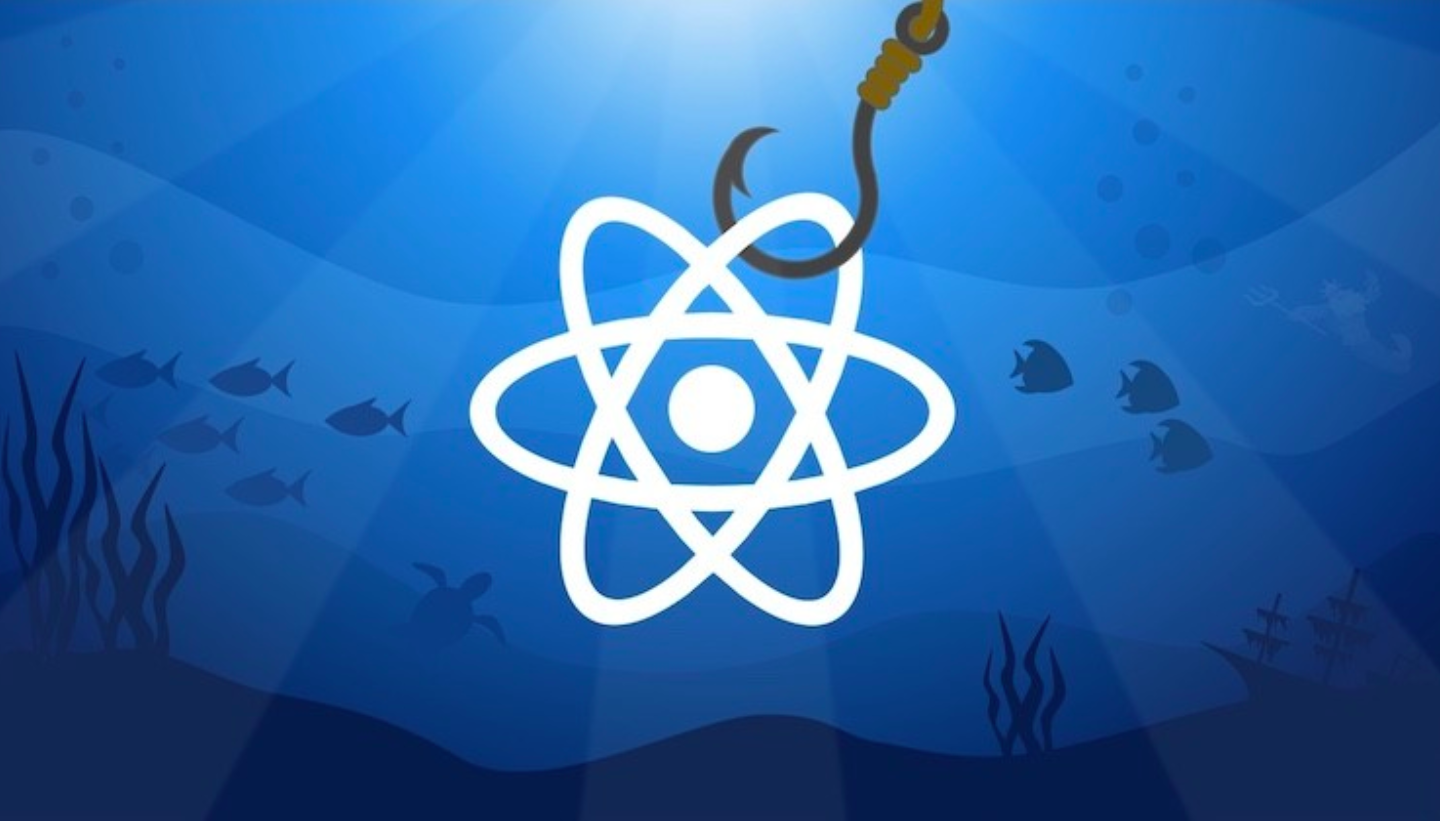 Translate - react native tutorial 13 - react hook state management - no Redux and context required