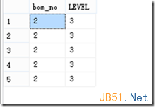 Export data to XML and share with JSON method in SQL Server