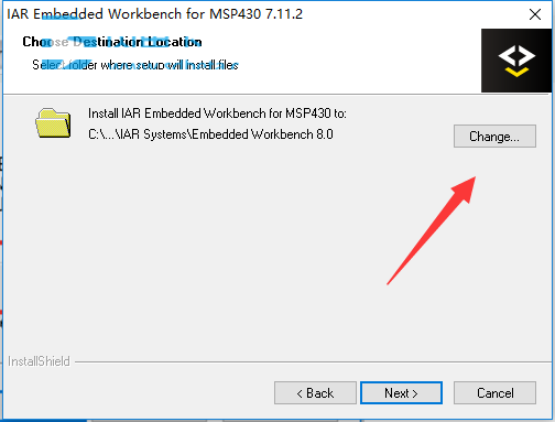 How to crack IAR MSP430? IAR for MSP430 Installation