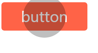 Implementing Water Drop Animation Button in Material Design with