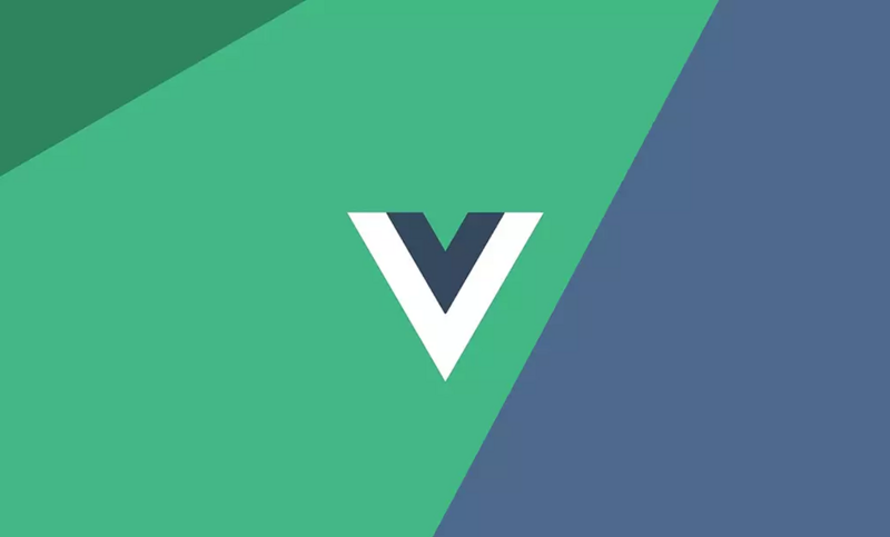 35 best Vue open source libraries (the most complete in