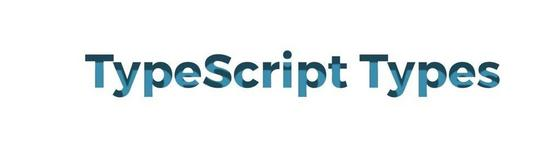 Detailed introduction to TypeScript best practices before