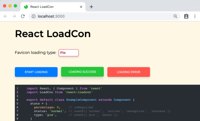 10 interesting JavaScript and CSS libraries (latest in 2019)