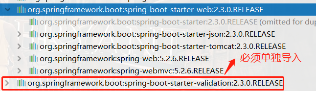 Spring boot 2.3.0 officially released: elegant downtime, new features of configuration file location wildcard