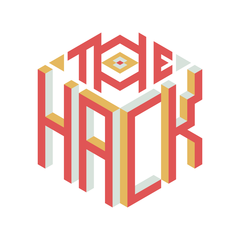 Youth + technology + 24 hours = infinite possibility! The hack's mission remains unchanged in 2019