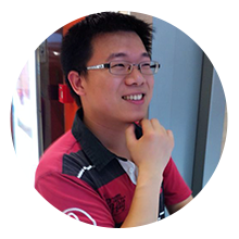 The agenda is announced! Hangzhou conference of mongodb Chinese community in 2021