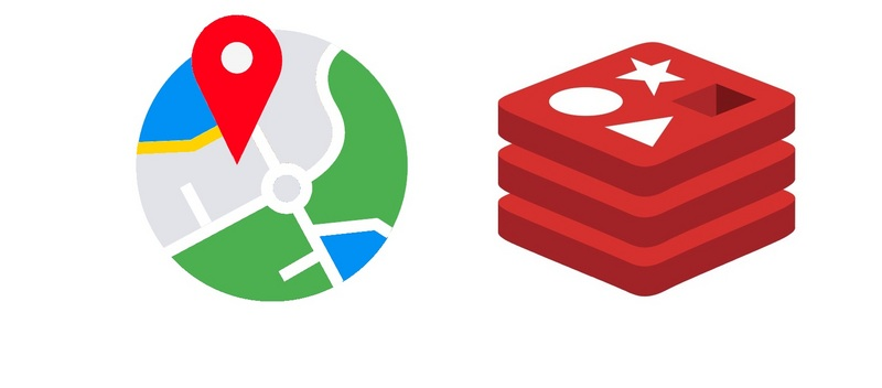 Spring boot 2 real combat: using redis's geo function to find nearby locations