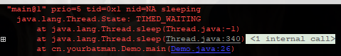 The best idea debug long article? After watching my Buddha