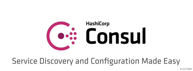 Consul1.7 multi data center new hashicorp Learning Guide