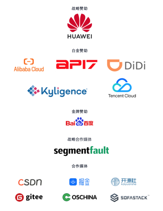 140 + speech, come to apachecon's first Asian Conference and get together with global developers