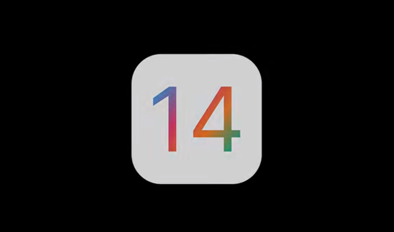 IOS 14 may launch a new app experience: no need to download