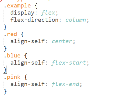 Flexbox introductory tutorial   Develop Paper