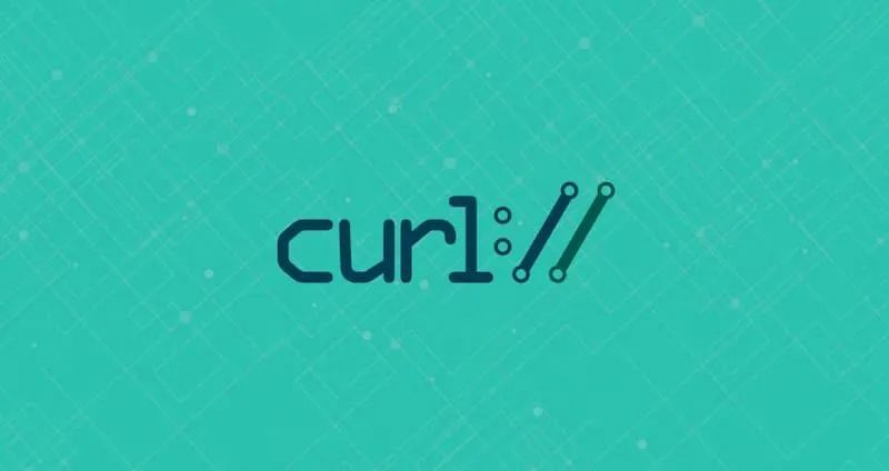 A guide to curl